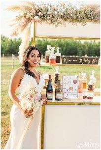Sarah-Maren-Photography-Sacramento-Real-Weddings-Magazine-Home-on-the-Range-Lexi_0071