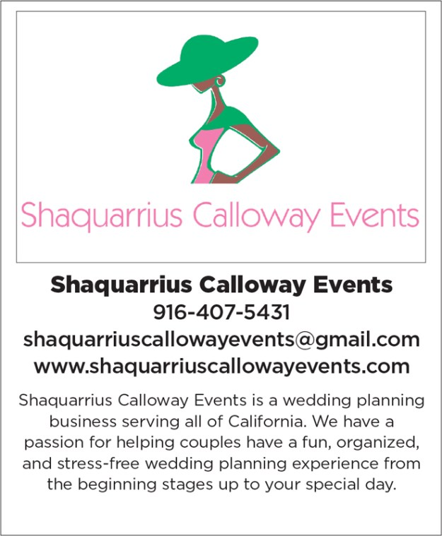 Sacramento Tahoe Wedding Planner Bridal Planning Elopement Packages