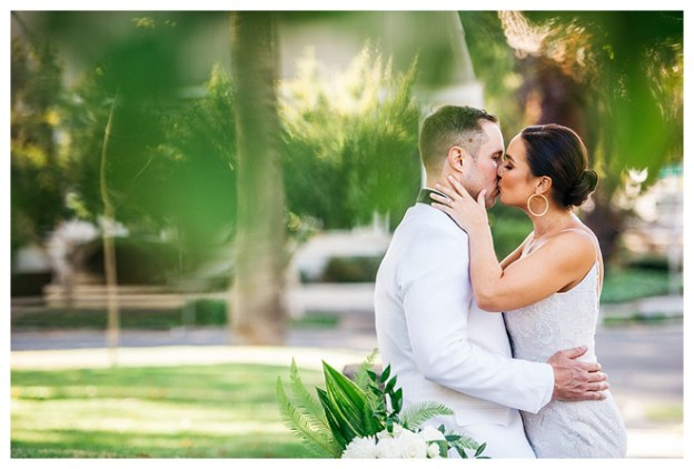 Sacramento Wedding | Carmen Salazar Photography | Vizcaya | Bella Bloom | Sacramento Bride and Groom