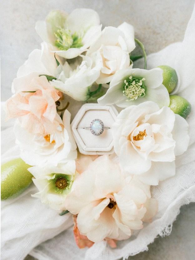Sacramento Tahoe Wedding Planner Event Designer