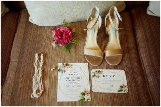 Meagan-Lucy-Photographers-Sacramento-Real-Weddings-Magazine-Real-Wedding-Wednesday-Alisa-Chris_0002