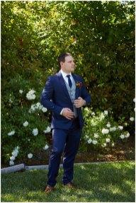 Meagan-Lucy-Photographers-Sacramento-Real-Weddings-Magazine-Real-Wedding-Wednesday-Alisa-Chris_0006