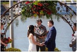 Meagan-Lucy-Photographers-Sacramento-Real-Weddings-Magazine-Real-Wedding-Wednesday-Alisa-Chris_0011