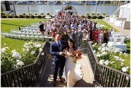 Meagan-Lucy-Photographers-Sacramento-Real-Weddings-Magazine-Real-Wedding-Wednesday-Alisa-Chris_0012