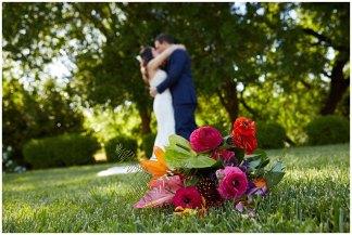 Meagan-Lucy-Photographers-Sacramento-Real-Weddings-Magazine-Real-Wedding-Wednesday-Alisa-Chris_0013