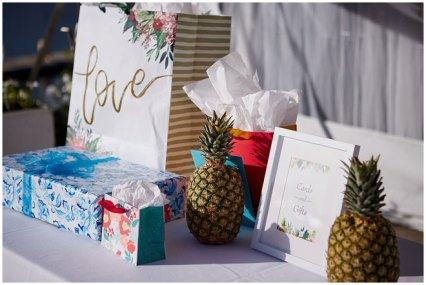 Meagan-Lucy-Photographers-Sacramento-Real-Weddings-Magazine-Real-Wedding-Wednesday-Alisa-Chris_0019