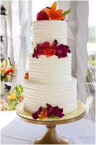 Meagan-Lucy-Photographers-Sacramento-Real-Weddings-Magazine-Real-Wedding-Wednesday-Alisa-Chris_0024