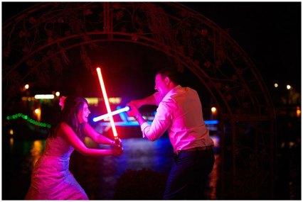 Meagan-Lucy-Photographers-Sacramento-Real-Weddings-Magazine-Real-Wedding-Wednesday-Alisa-Chris_0025