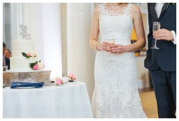 Sacramento Weddings