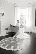 Temple-Photography-Sacramento-Real-Weddings-Magazine-Real-Wedding-Wednesday-Jessica-Dennis_0005