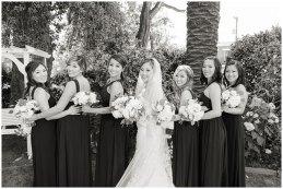 Temple-Photography-Sacramento-Real-Weddings-Magazine-Real-Wedding-Wednesday-Jessica-Dennis_0006