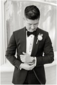 Temple-Photography-Sacramento-Real-Weddings-Magazine-Real-Wedding-Wednesday-Jessica-Dennis_0007
