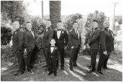 Temple-Photography-Sacramento-Real-Weddings-Magazine-Real-Wedding-Wednesday-Jessica-Dennis_0008