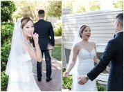 Temple-Photography-Sacramento-Real-Weddings-Magazine-Real-Wedding-Wednesday-Jessica-Dennis_0009