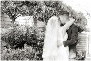 Temple-Photography-Sacramento-Real-Weddings-Magazine-Real-Wedding-Wednesday-Jessica-Dennis_0010
