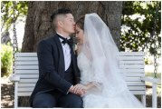 Temple-Photography-Sacramento-Real-Weddings-Magazine-Real-Wedding-Wednesday-Jessica-Dennis_0012