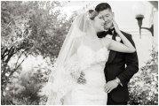 Temple-Photography-Sacramento-Real-Weddings-Magazine-Real-Wedding-Wednesday-Jessica-Dennis_0014