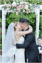 Temple-Photography-Sacramento-Real-Weddings-Magazine-Real-Wedding-Wednesday-Jessica-Dennis_0019