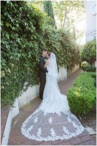 Temple-Photography-Sacramento-Real-Weddings-Magazine-Real-Wedding-Wednesday-Jessica-Dennis_0021