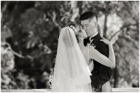 Temple-Photography-Sacramento-Real-Weddings-Magazine-Real-Wedding-Wednesday-Jessica-Dennis_0023