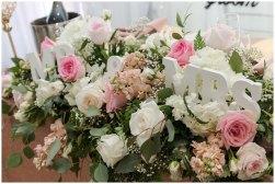 Temple-Photography-Sacramento-Real-Weddings-Magazine-Real-Wedding-Wednesday-Jessica-Dennis_0033