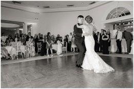 Temple-Photography-Sacramento-Real-Weddings-Magazine-Real-Wedding-Wednesday-Jessica-Dennis_0038