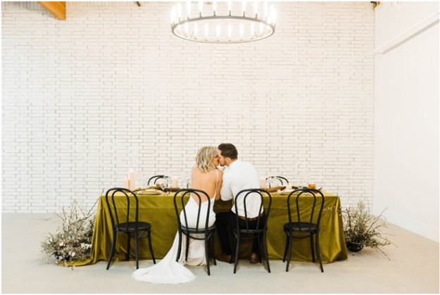 Tablescape-Sacramento Roseville Wedding Bridal Styled Shoot Wedding Inspiration
