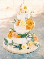 Ashley-Baumgartner-Photography-Sacramento-Real-Weddings-Magazine-Sonora-Tiffany-Jesse_0011
