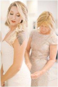Ashley-Baumgartner-Photography-Sacramento-Real-Weddings-Magazine-Sonora-Tiffany-Jesse_0012