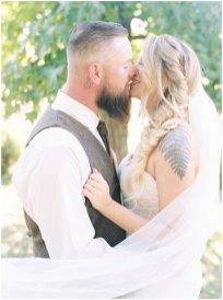 Ashley-Baumgartner-Photography-Sacramento-Real-Weddings-Magazine-Sonora-Tiffany-Jesse_0019