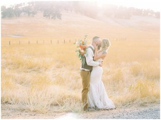 Ashley-Baumgartner-Photography-Sacramento-Real-Weddings-Magazine-Sonora-Tiffany-Jesse_0020