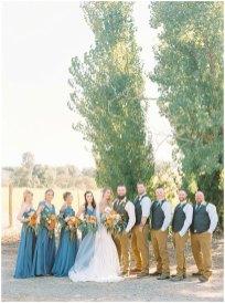 Ashley-Baumgartner-Photography-Sacramento-Real-Weddings-Magazine-Sonora-Tiffany-Jesse_0024
