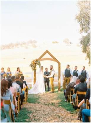 Ashley-Baumgartner-Photography-Sacramento-Real-Weddings-Magazine-Sonora-Tiffany-Jesse_0026