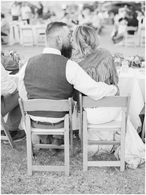 Ashley-Baumgartner-Photography-Sacramento-Real-Weddings-Magazine-Sonora-Tiffany-Jesse_0028