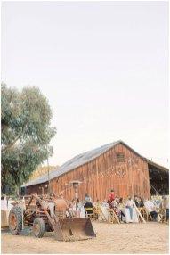 Ashley-Baumgartner-Photography-Sacramento-Real-Weddings-Magazine-Sonora-Tiffany-Jesse_0029