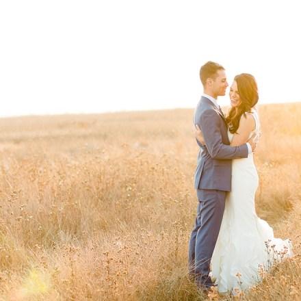 Hailey-Ayson-Photography-Sacramento-Wedding-Photographer-Real-Weddings-Magazine