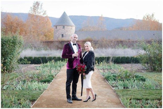 Keil-Rucker-Photography-Sacramento-Real-Weddings-Magazine-Real-Wedding-Wednesday-Jennifer-Adam_0018