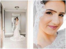 Roza-Melendez-Photography-Sacramento-Real-Weddings-Magazine-Real-Wedding-Wednesday-Rebecca-David_0007