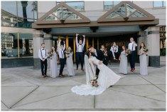 Roza-Melendez-Photography-Sacramento-Real-Weddings-Magazine-Real-Wedding-Wednesday-Rebecca-David_0008