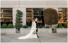 Roza-Melendez-Photography-Sacramento-Real-Weddings-Magazine-Real-Wedding-Wednesday-Rebecca-David_0009