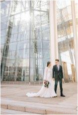 Roza-Melendez-Photography-Sacramento-Real-Weddings-Magazine-Real-Wedding-Wednesday-Rebecca-David_0011