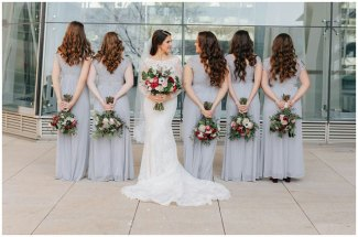 Roza-Melendez-Photography-Sacramento-Real-Weddings-Magazine-Real-Wedding-Wednesday-Rebecca-David_0014