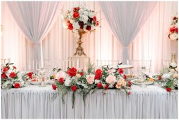Roza-Melendez-Photography-Sacramento-Real-Weddings-Magazine-Real-Wedding-Wednesday-Rebecca-David_0019
