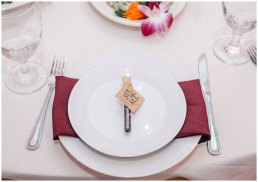 Roza-Melendez-Photography-Sacramento-Real-Weddings-Magazine-Real-Wedding-Wednesday-Rebecca-David_0020