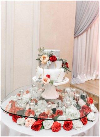Roza-Melendez-Photography-Sacramento-Real-Weddings-Magazine-Real-Wedding-Wednesday-Rebecca-David_0023