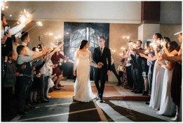 Roza-Melendez-Photography-Sacramento-Real-Weddings-Magazine-Real-Wedding-Wednesday-Rebecca-David_0025