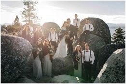 Roza-Melendez-Photography-Sacramento-Real-Weddings-Magazine-Real-Wedding-Wednesday-Rebecca-David_0026