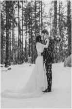 Roza-Melendez-Photography-Sacramento-Real-Weddings-Magazine-Real-Wedding-Wednesday-Rebecca-David_0032