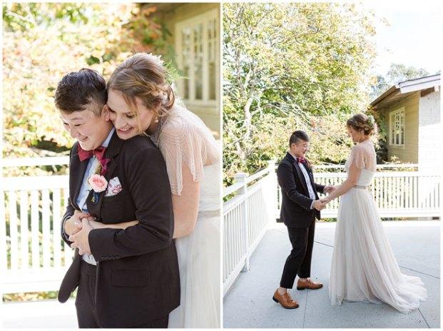 Temple-Photography-Sacramento-Real-Weddings-Magazine-Kami-Trina_0004