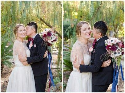 Temple-Photography-Sacramento-Real-Weddings-Magazine-Kami-Trina_0009